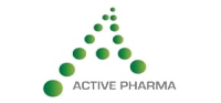 activepharma