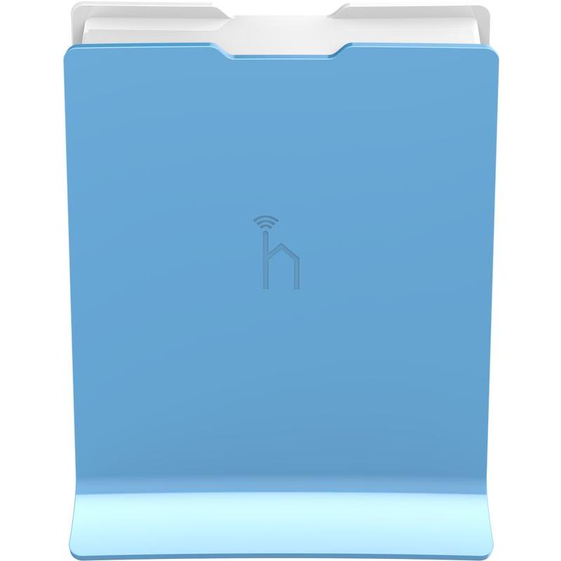 Mikrotik hAP lite Router