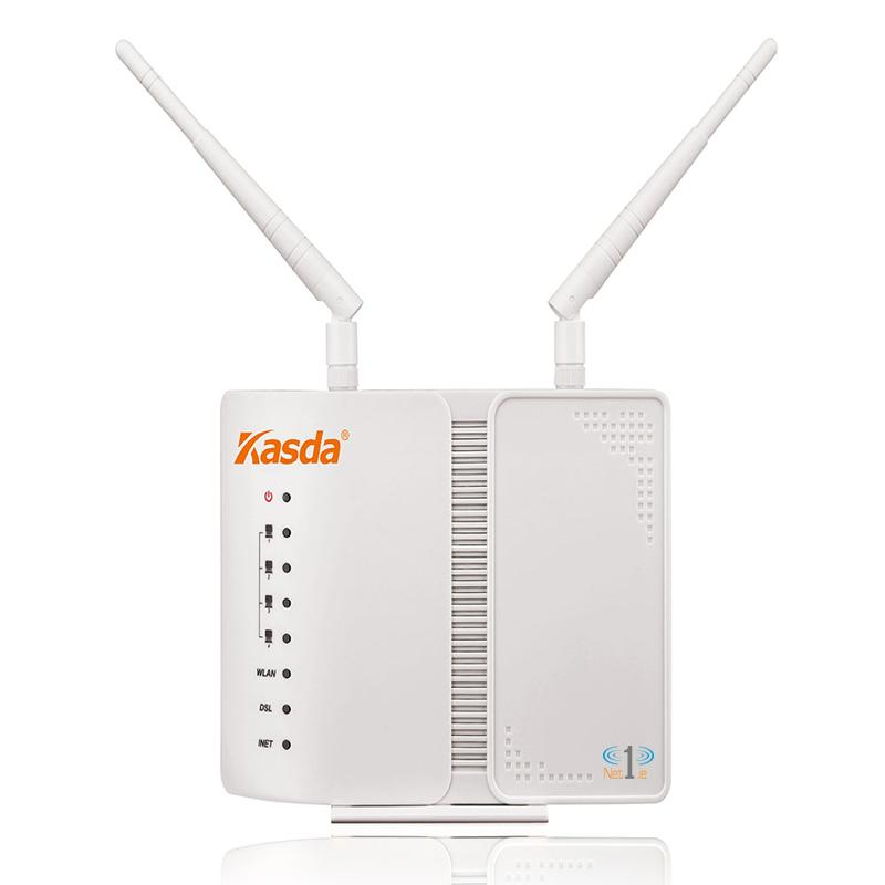 Kasda KW5262 Router
