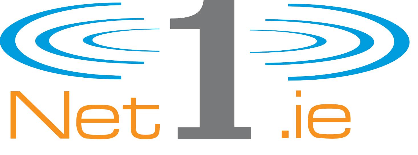 Net1 inloggning